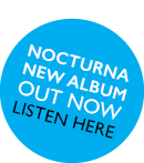 Simon Webster EP on iTunes - Download now!