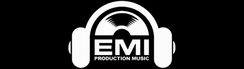 EMI Production Music Simon_Webster