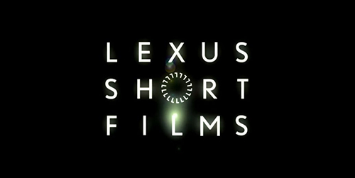 The_Weinstein_Company_Lexus_Short_Films_Simon_Webster