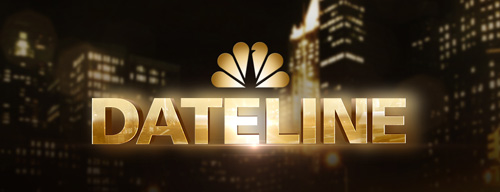 NBC Dateline Simon Webster